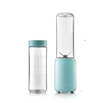 Portable Juicer (Two cups)