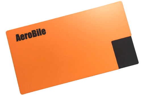 Aerobile Global Wifi Hotspot