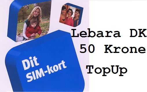 Europe sim card - AeroBile